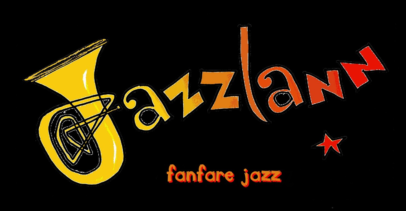 jazzLann