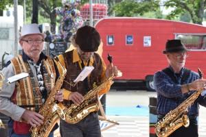 JazzlannIdd2016 06