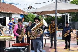 JazzlannIdd2016 09