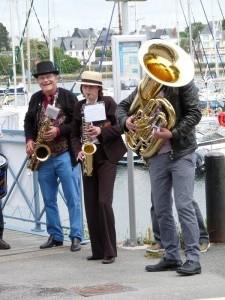 JazzLannPortLouisJuin2016 06